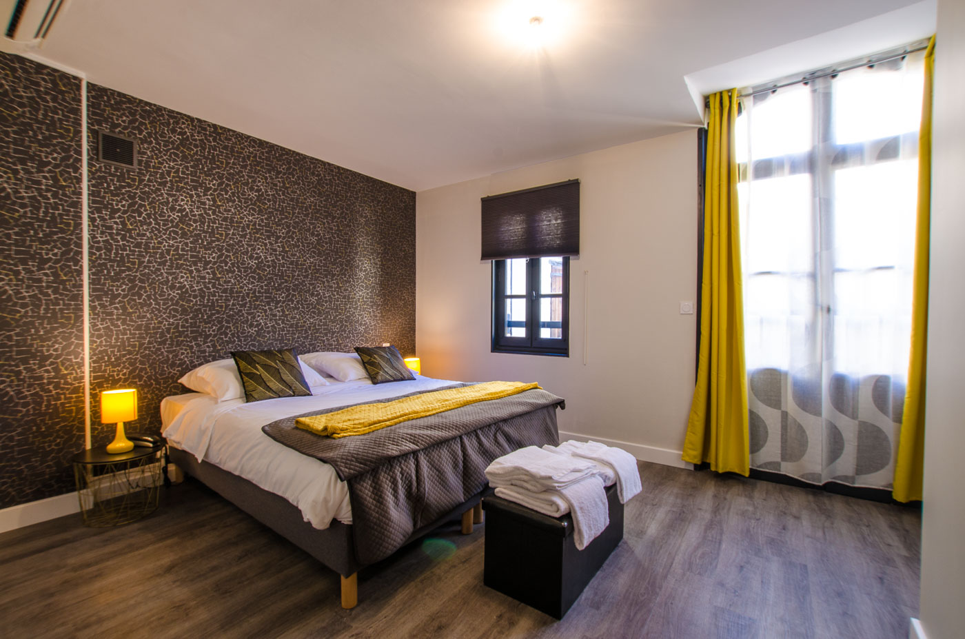 hotel-atypic-8617